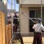 IMG_5193(ぼかし)
