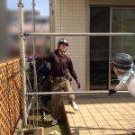 IMG_5192(ぼかし)