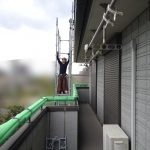 IMG_5390(ぼかし)