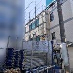 Image_7d564e7(ぼかし)