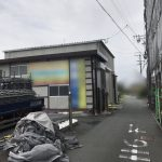 鴨川塗装 タケネ倉庫 払_1(ぼかし)