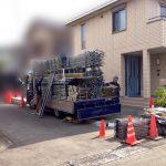 IMG_6073(ぼかし)