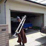 IMG_6167(ぼかし)