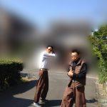 IMG_6186(ぼかし)