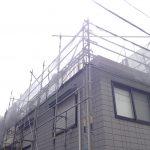IMG_6444(ぼかし)
