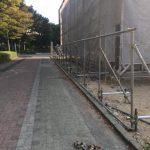 Image_933146a(ぼかし)