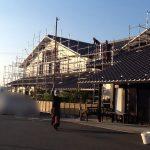 Image_5c0ccb2(ぼかし)