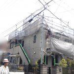 IMG_6443(ぼかし)