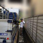 IMG_6896(ぼかし・スタッフ)