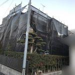 鴨川塗装 元浜 名倉邸 架_4(ぼかし)