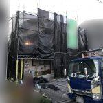 鴨川塗装 元浜 名倉邸 架_3(ぼかし)