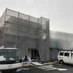 アイビーアイ 安城 コンビニ_4(ぼかし)