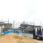 Image_c47c7ba(ぼかし)