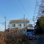 Image_7fc58e9(ぼかし)
