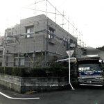 Image_ad613d3(ぼかし)