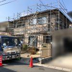 Image_b976a71(ぼかし)
