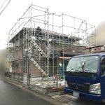 Image_cfd8ec4(ぼかし)