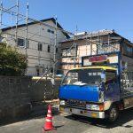 Image_f8bcb76(ぼかし)