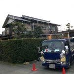 Image_c5811cf(ぼかし)