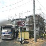Image_12d2c78(ぼかし)