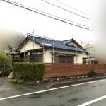 Image_bc3776a(ぼかし)