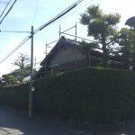 Image_94d1925(ぼかし)