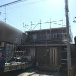 Image_65b4158(ぼかし)