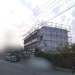 Image_6f52b01(ぼかし)