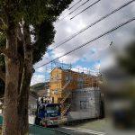 Image_76e57da(ぼかし)