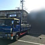 Image_e62fe12(ぼかし)