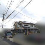 Image_7135dc6(ぼかし)