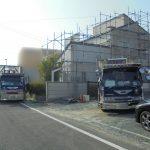 Image_98c505f(ぼかし)