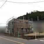 Image_48dde50(ぼかし)