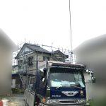 Image_0b872f5(ぼかし)