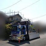 Image_43464d6(ぼかし)