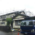 Image_cc44444(ぼかし)