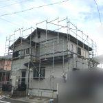 S__14041110(ぼかし)