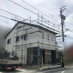 S__28418061(ぼかし)