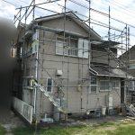 S__15286275(ぼかし)